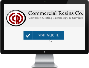 COMMERCIAL-RESINS