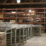 Warehousing_Racks_G01