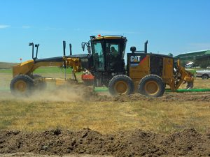 General-Earthwork-and-Grading