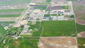 adams-industries-property-location